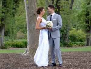 Celebrants Wedding Melbourne