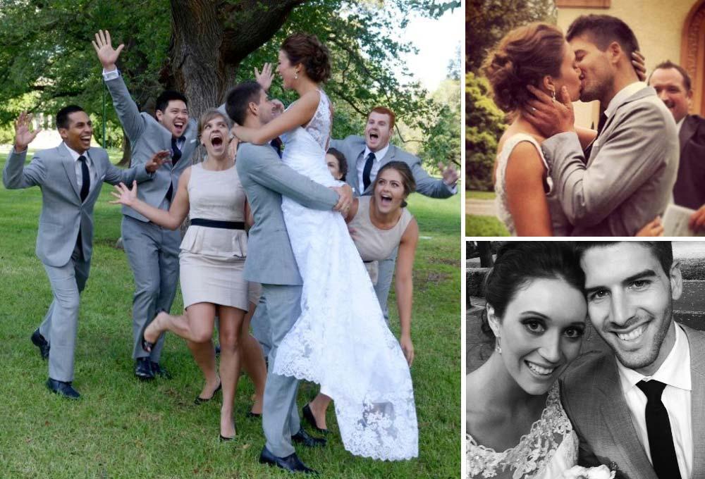 celebrant-wedding-melbourne
