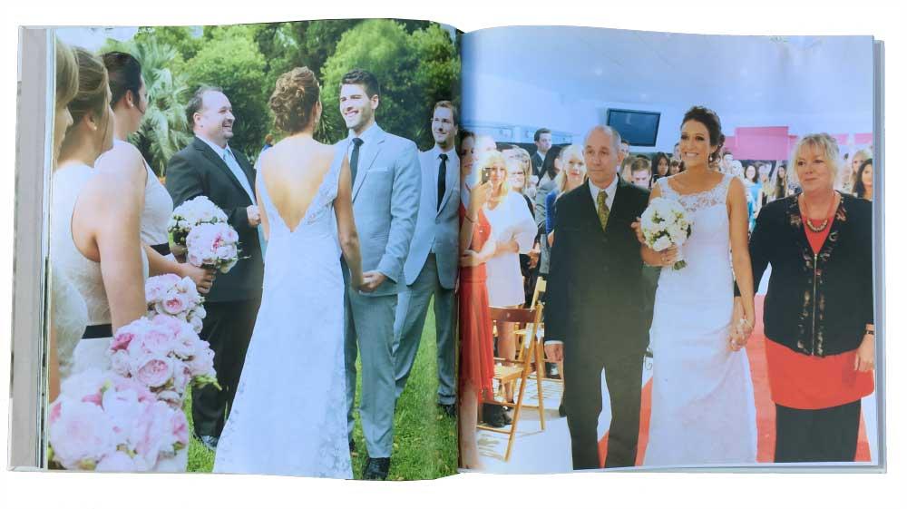 wedding photos in melbourne