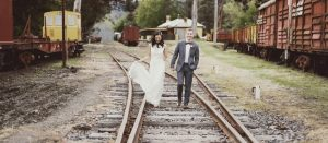 wedding blog melbourne