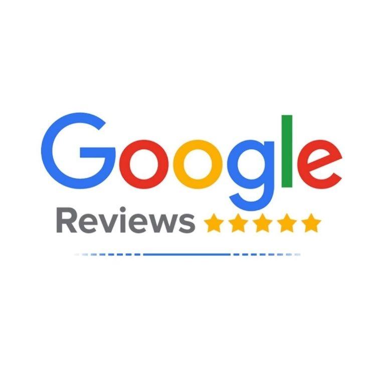 google reviews melbourne marriage celebrant