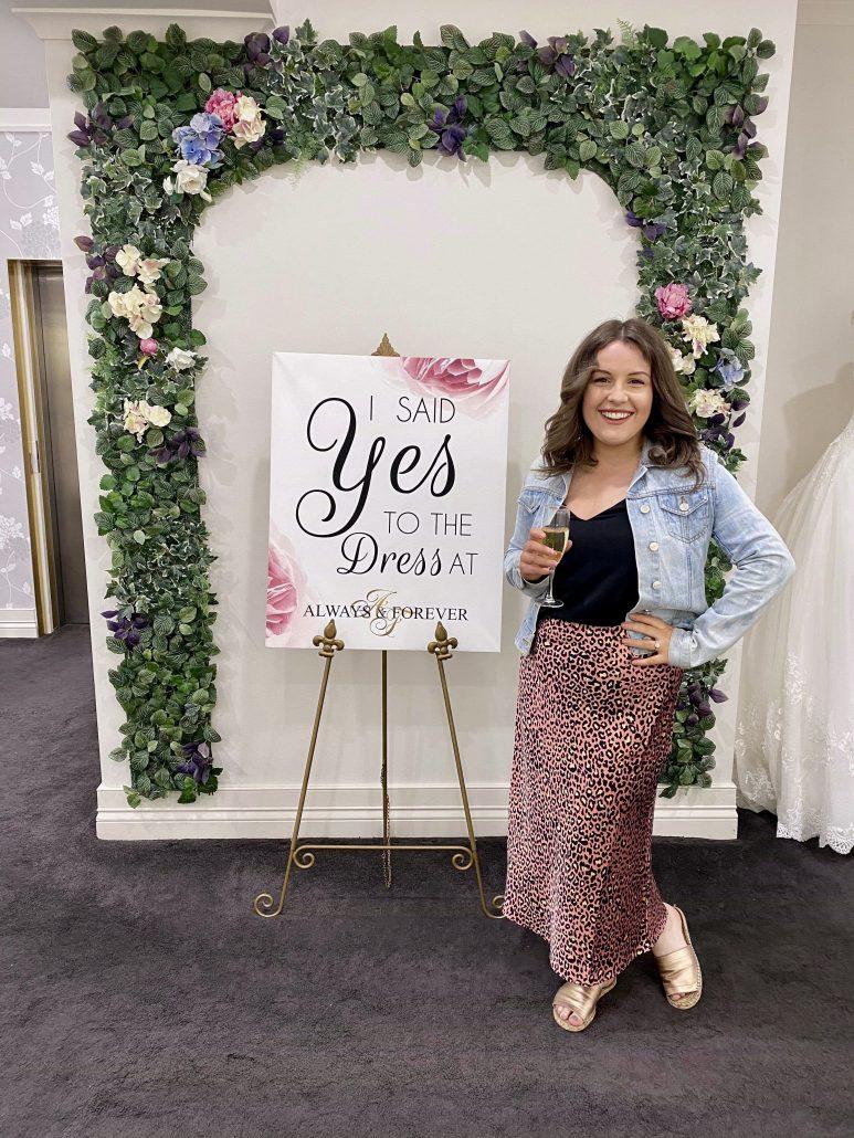 Easy Weddings Wedding Planner