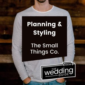 Planning and styling