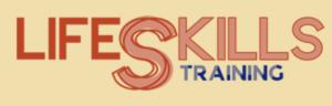 Life skills training logo